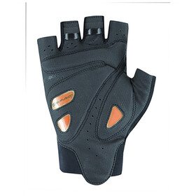 Roeckl Icon Gloves, black